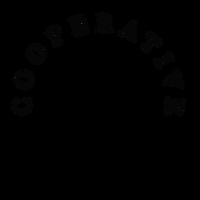 cooperativestudio logo cooperativestudio.com