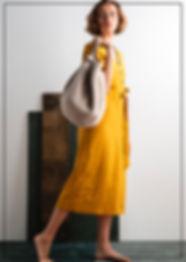 cooperativestudio XL ball bag