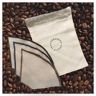 cooperativestudio_ CoffeeFilters