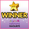 Netmums Party Awards Winners badge.jpg