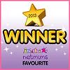 Netmums Party Awards Winners badge.jpg