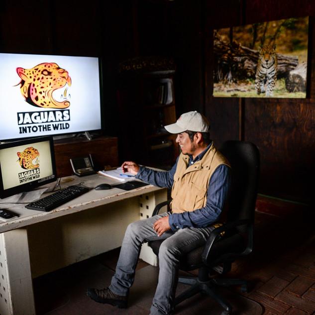 Anna Bruce oaxaca jaguars sep 2019 (6 of