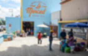 culture trip mercado merced 2017 (1 of 4