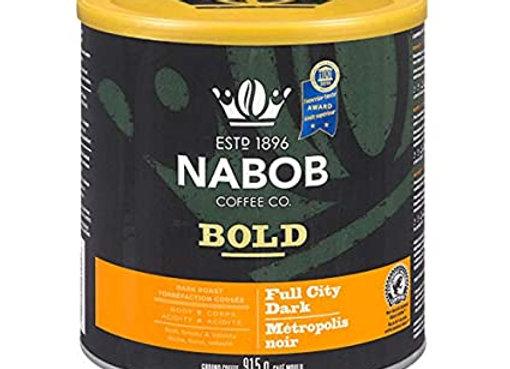Nabob Coffee Company