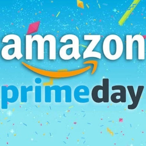 The Truth about Amazon Prime Day