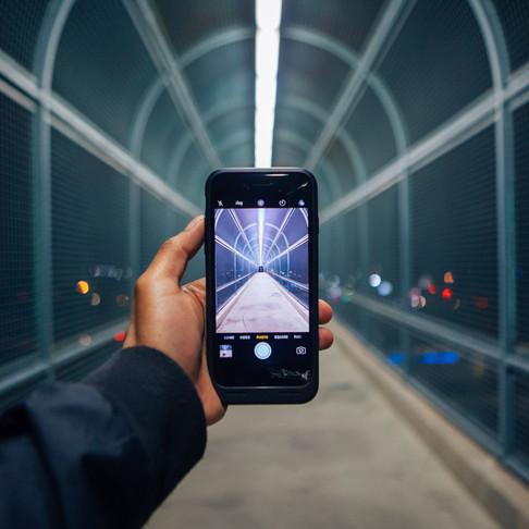 Evolution of Smart Phone cameras