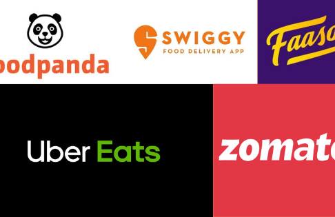 Logout Campaign: Why Indian Restaurants are moving away from Zomato, Swiggy & UberEats.