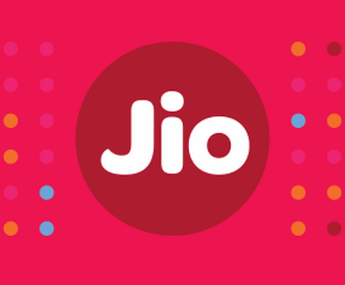 Here's how Reliance's Jio Fiber is going to change everything.