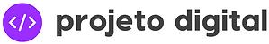 logo projeto digital.png