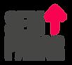 logo-new-brand-big.webp