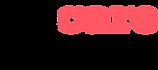 becareclub-logo-pretaAtivo 3@3x.png