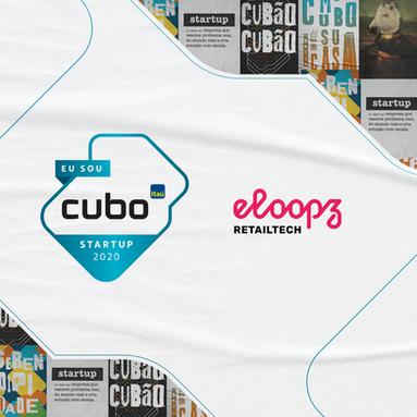 Post_Selo_Cubo_Startup_eloopz_cópia.png