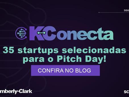 Eloopz é selecionada para o pitch-day do K-Conecta