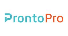 logo-prontopro-white.png