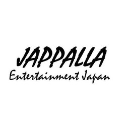 JAPPALLA entertaiment