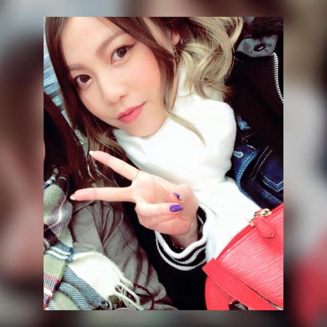 Jappalla GOGO Dancers 二期メンバー Jappalla Mina 加入☆
