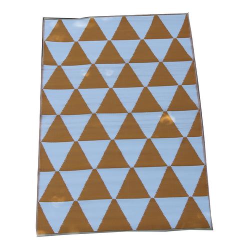 Gizah 150 x 220 cms