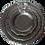 Thumbnail: Set vajilla Libélula 4 platos + taza
