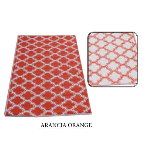 Tapete de PET Arancia Orange