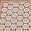 Thumbnail: FLOWERS 160X230