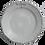 Thumbnail: Set de 6 platos + taza   / Libélula /
