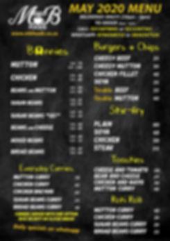 TAKE-AWAY may menu.jpg