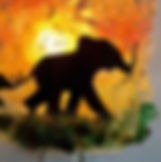 elephant nightlight.jpg