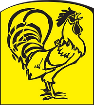Dawson Gap Chicken.png