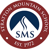 SMS logo.png