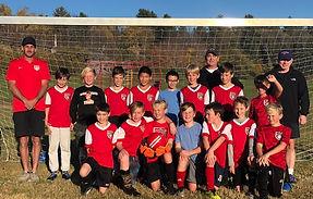 5th grade boys-2019.jpg