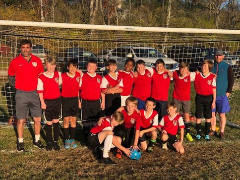 6th grade boys 2019.jpg