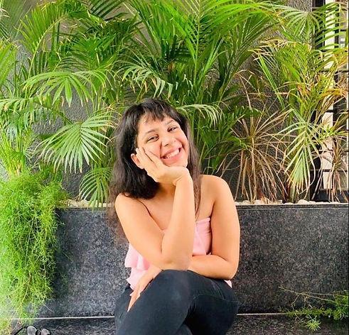 Karina Bhabhani.jpg