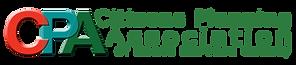 Citizens Planning Association logo