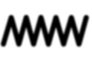 Moomin Mix Mastering