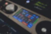 BetterMaker Mastering Compressor MMN.jpg