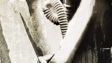 Zoolander 2, Steam Room, Wall Art