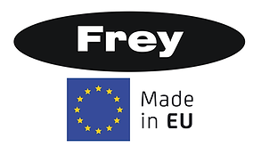 logo frey made in eu.png