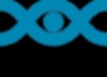 VisionFit Logo.png