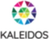 Kaleidos logo 1.png