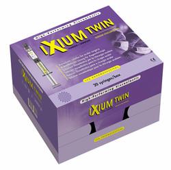Boîte-IXIUM-TWIN_copia_2
