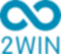2WIN Logo.png
