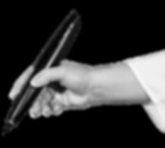 CryoPen_XP_hand-03_black copia.png