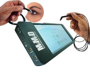 PalmScanPRO-AScanPachymeter.png