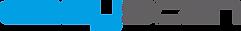 Logo-BLUE-2.png