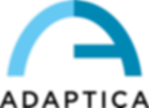 Logo Adaptica.png