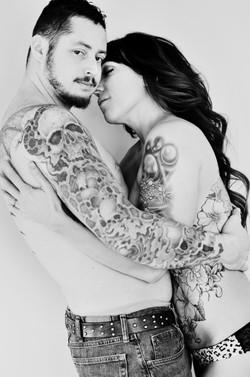 couplesboudoir