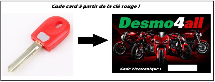 ducati cle rouge code card.jpg