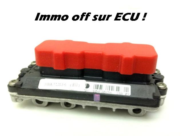 Ducati immo off ECU_5AM_59M.jpg