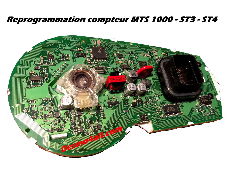 ducati_compteur_MTS_1000_ST3_ST4_txt.jpg