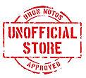 unofficial store final -002.jpg